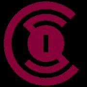 (c) Csileasing.com.br